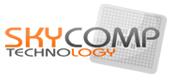 SkyComp Discount Code