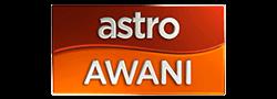Astrowani